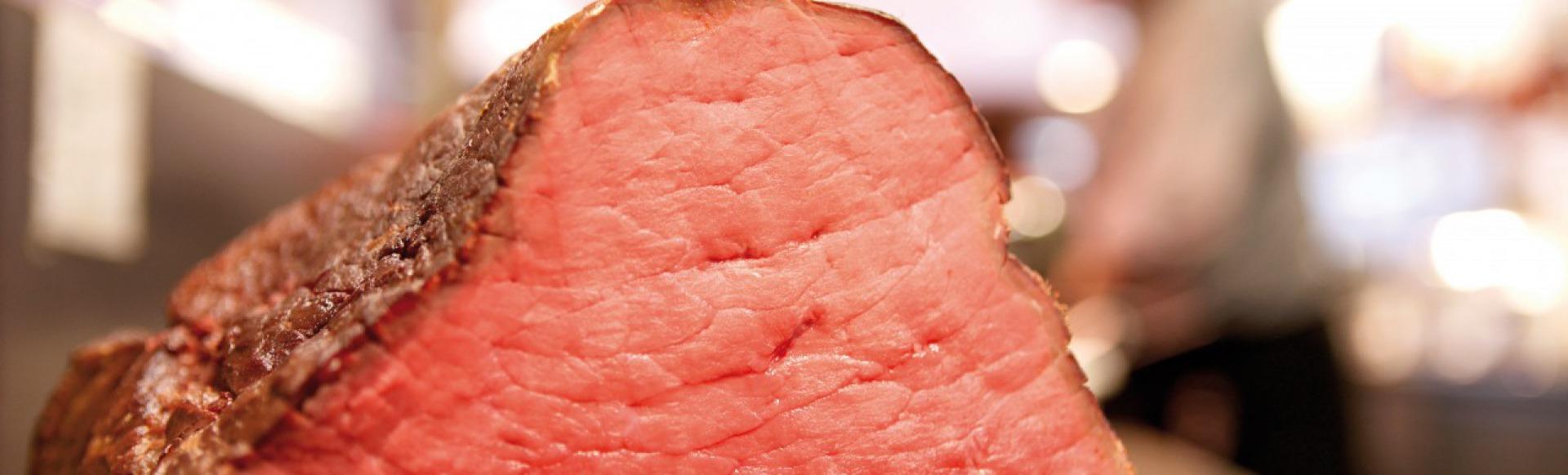 Beef Best