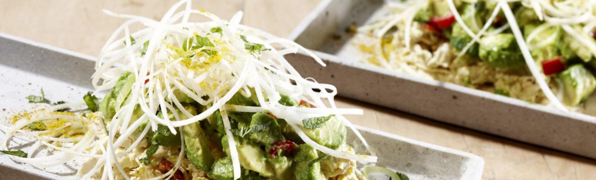 Saladeschotels